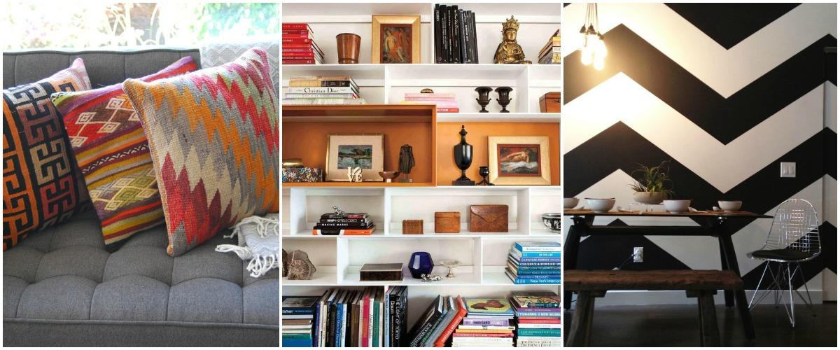 featured-image-5-ways-to-freshen-interiors-upcycledtreasures
