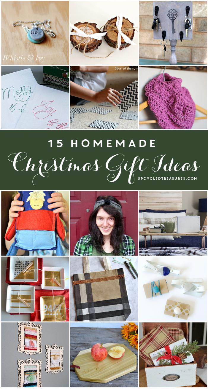 15-homemade-christmas-gift-ideas-upcycledtreasures-01