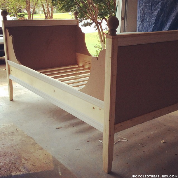 ana-white-plans-for-daybed-upcycledtreasures