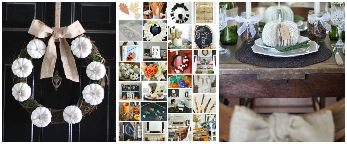 feature-100-inspiring-fall-projects-2-upcycledtreasures