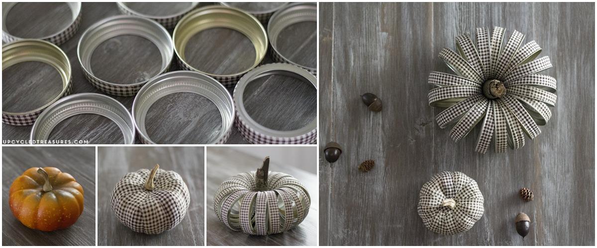 feature-rustic-diy-fabric-tape-pumpkins-upcycledtreasures