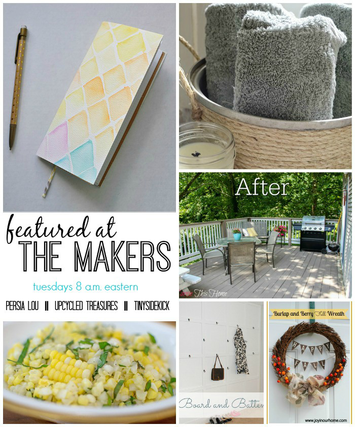 featured-at-the-makers-week-34
