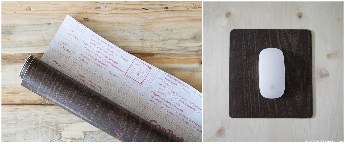 featured-diy-modern-rustic-mouse-pad-makeover-upcycledtreasures