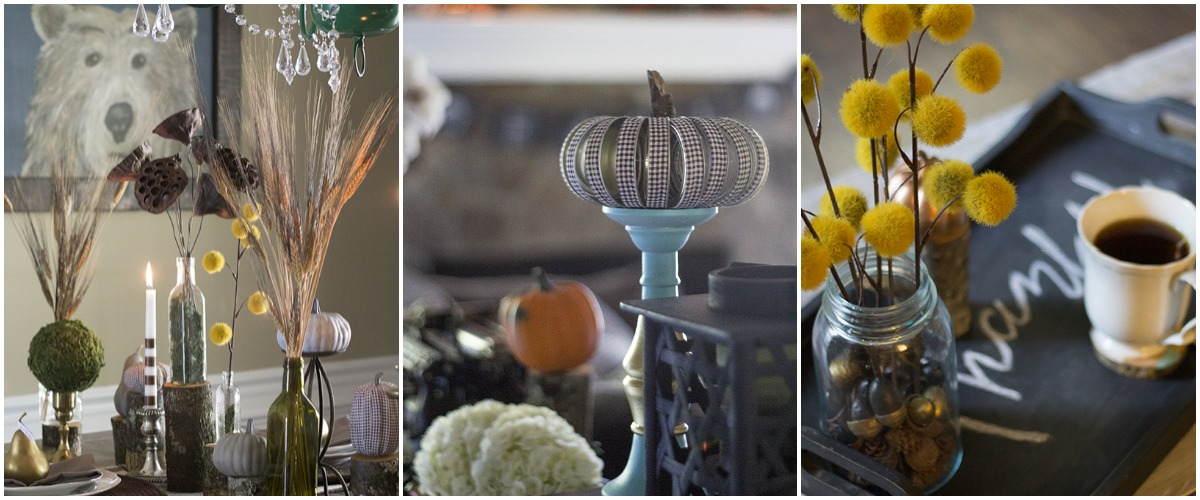featured-image-fall-home-tour-2014-upcycledtreasures