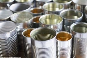 tin-cans-being-upcycled-for-storage-upcycledtreasures