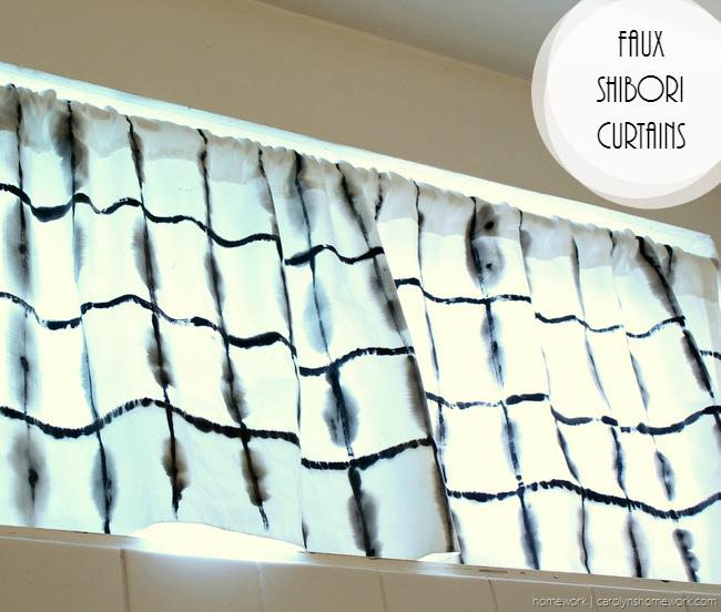 Faux-Shibori-Curtains-via-homework-7
