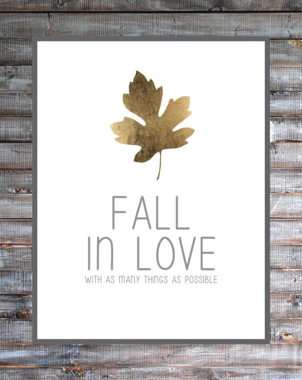 fall-in-love-printable