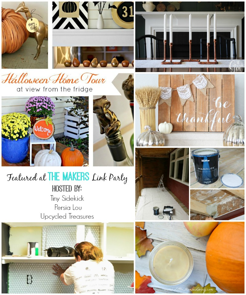 featured-at-the-makers-link-party-41
