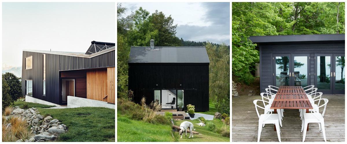 modern-rustic-black-houses-upcycledtreasures