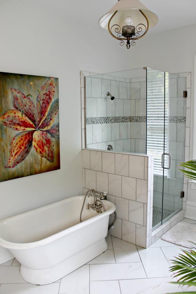 master-bathroom-renovation-702parkproject