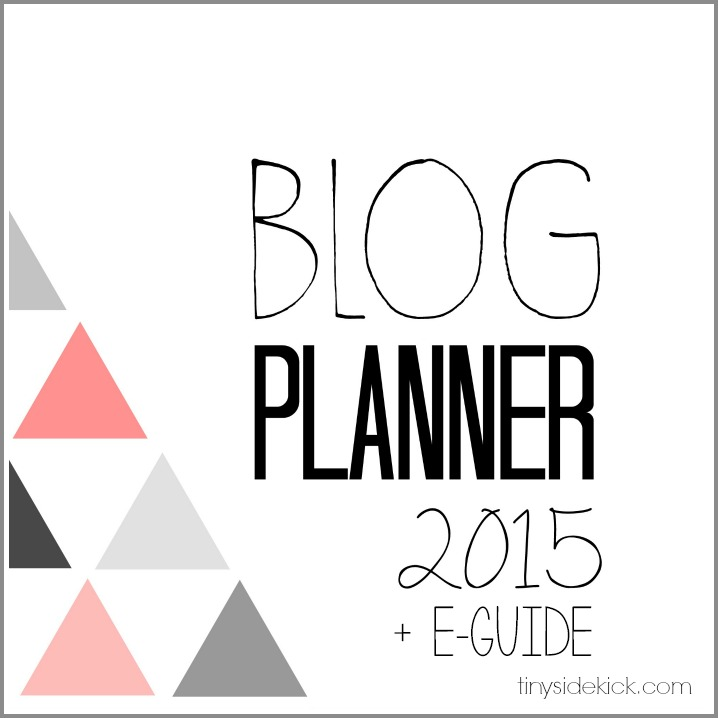 http://www.tinysidekick.com/the-blog-planner-2015-preview-giveaway/