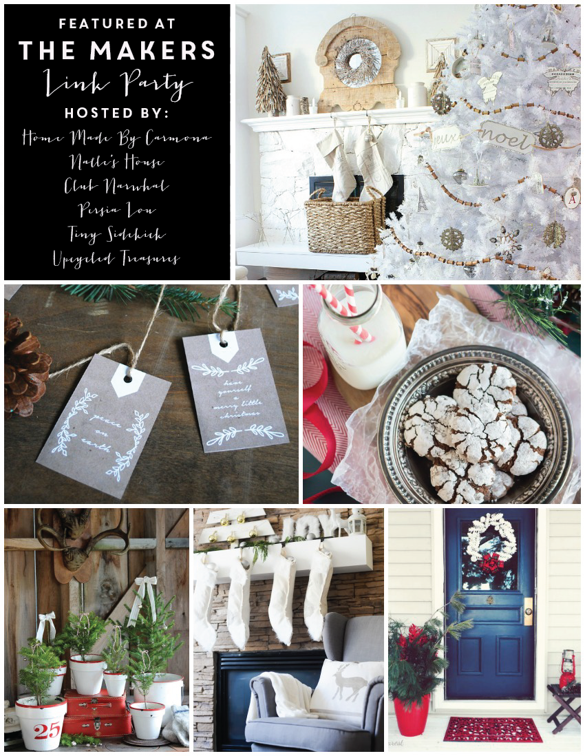 featured-at-the-makers-link-party-week-47-upcycledtreasures