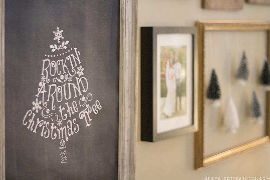 free-chalkboard-christmas-printable-rustic-christmas-home-tour-upcycledtreasures