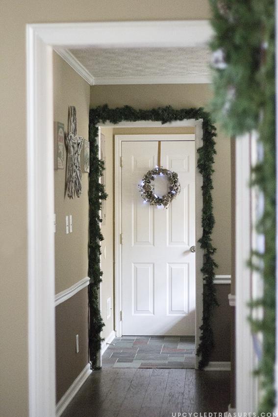 rustic-christmas-home-decor-upcycledtreasures