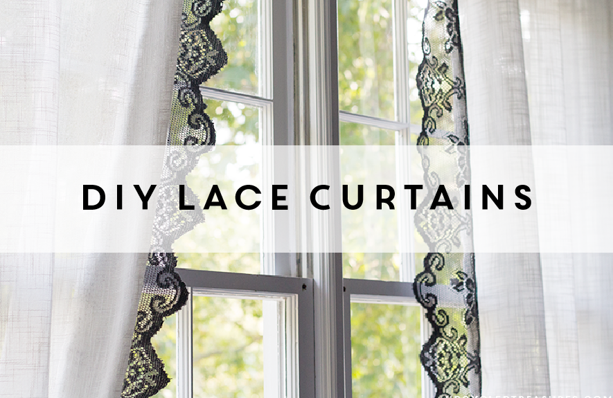sidebar-diy-lace-curtains-upcycledtreasures-01
