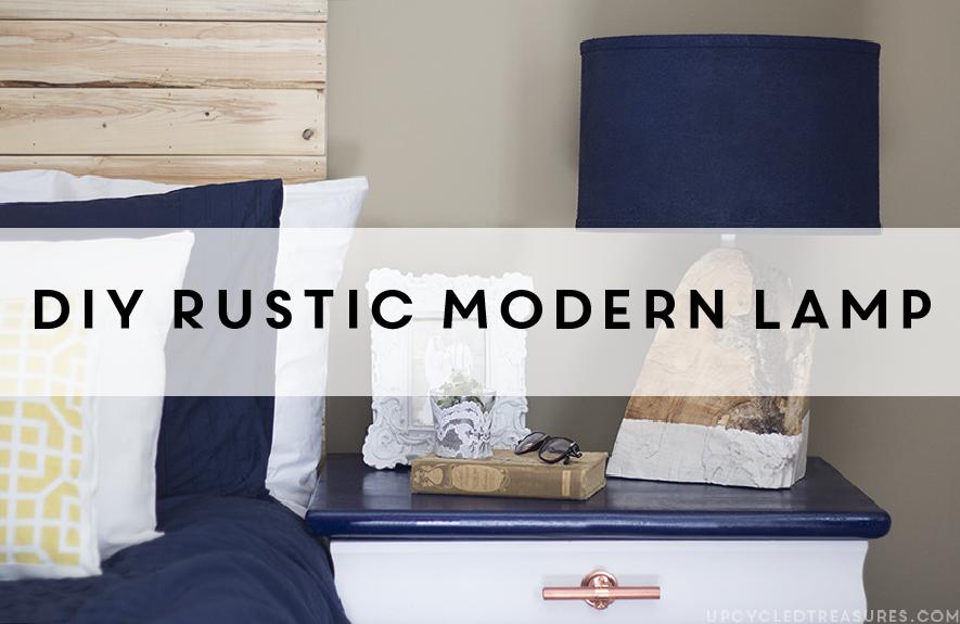 sidebar-diy-rustic-modern-lamp-upcycledtreasures-01