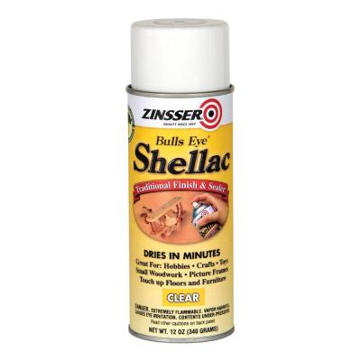 shellac-spray-used-for-getting-rid-of-musty-smells