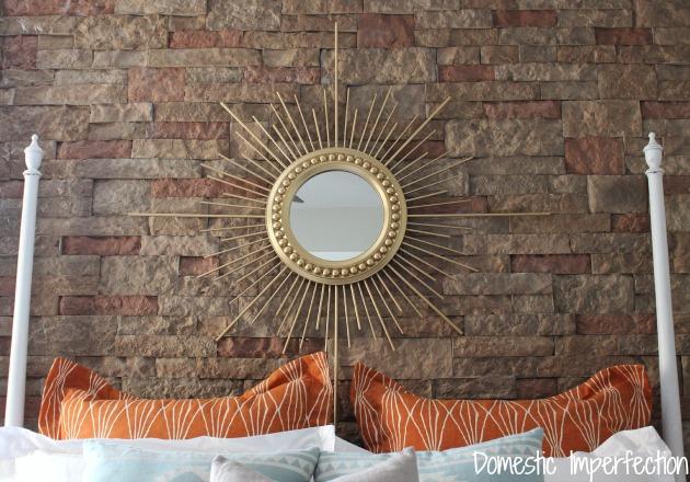 Sunburst-Mirror-Tutorial