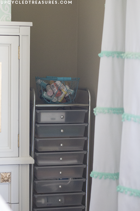homegoods-happy-craft-room-organization-upcycledtreasures