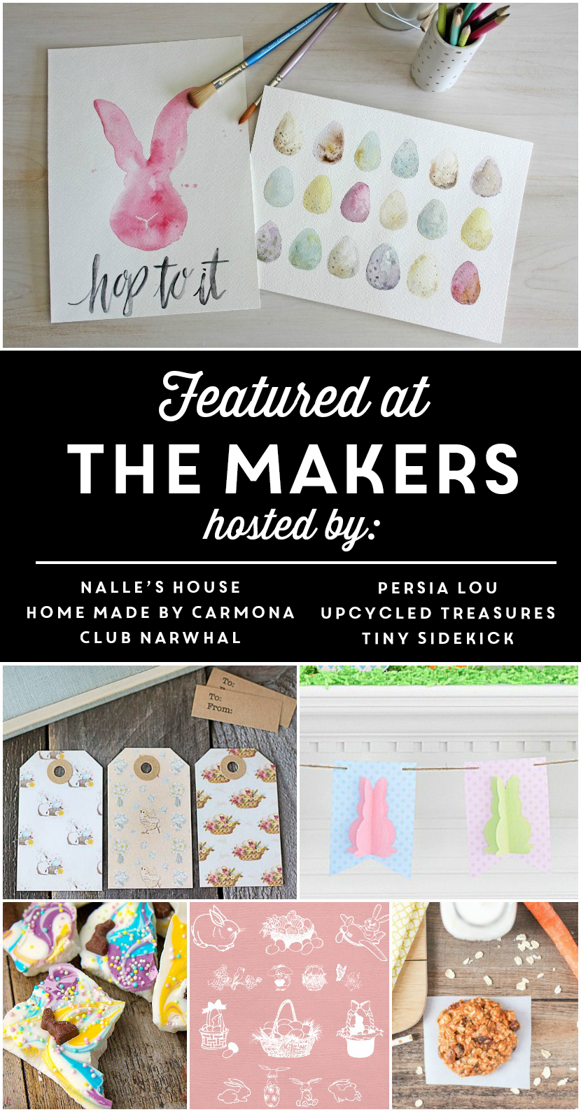 easter-printables-projects-and-recipes-featured-at-the-makers
