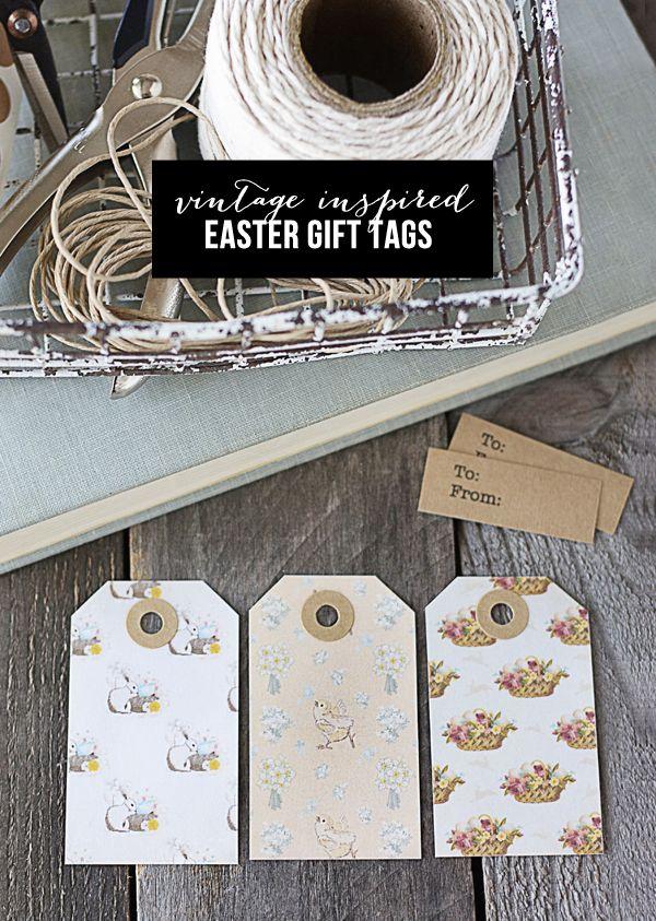 free-printable-Easter-tags-livelaughrowe