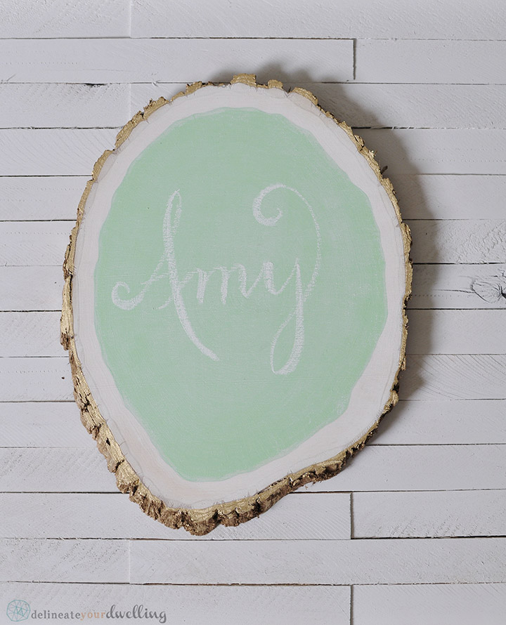 5-Tree-Stump-Chalkboard1