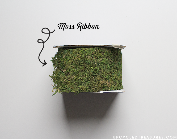 preserved-moss-ribbon-for-diy-projects-upcycledtreasures