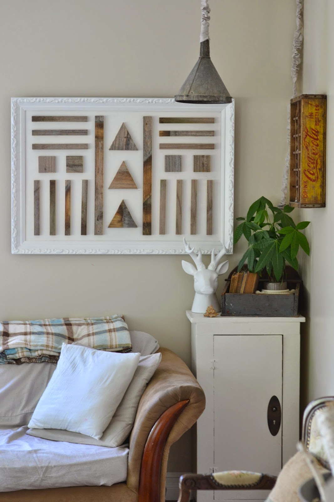 reclaimed-wall-art