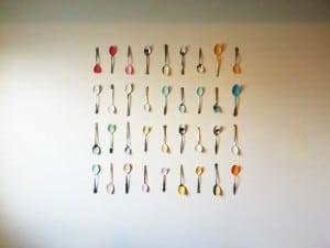 upcycled-diy-spoon-art