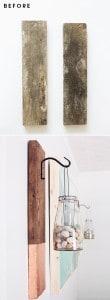 copper-diy-rustic-modern-wall-hanging-mountainmodernlife.com