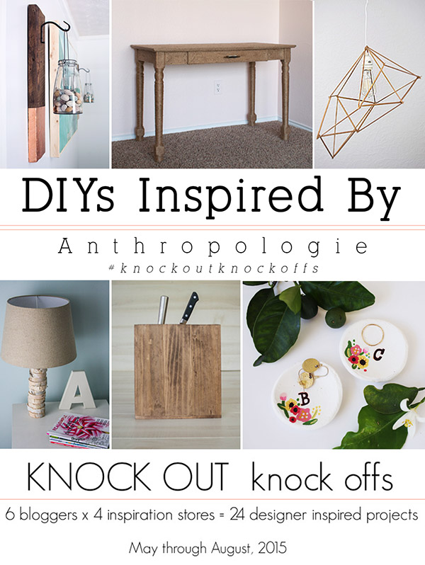 diy-projects-inspired-by-anthropologie-upcycledtreasures