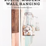 reclaimed-modern-rustic-wall-hanging-for-lantern-mountainmodernlife-com