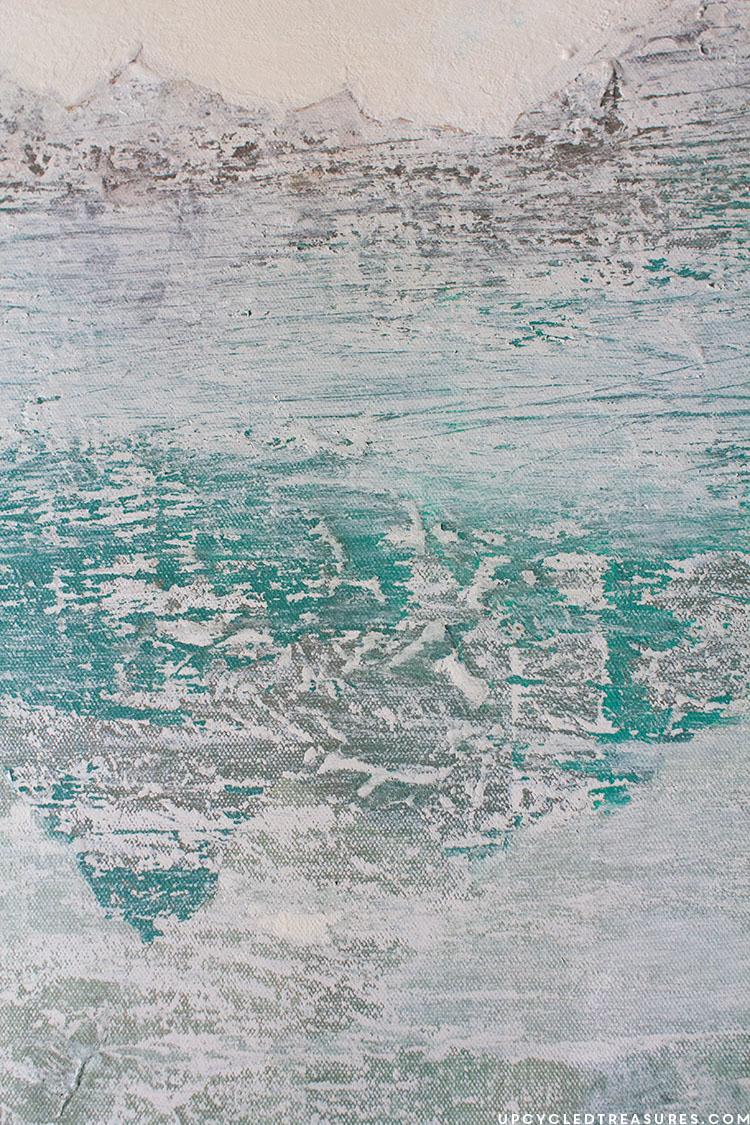 abstract-art-diy-close-up-upcycledtreasures