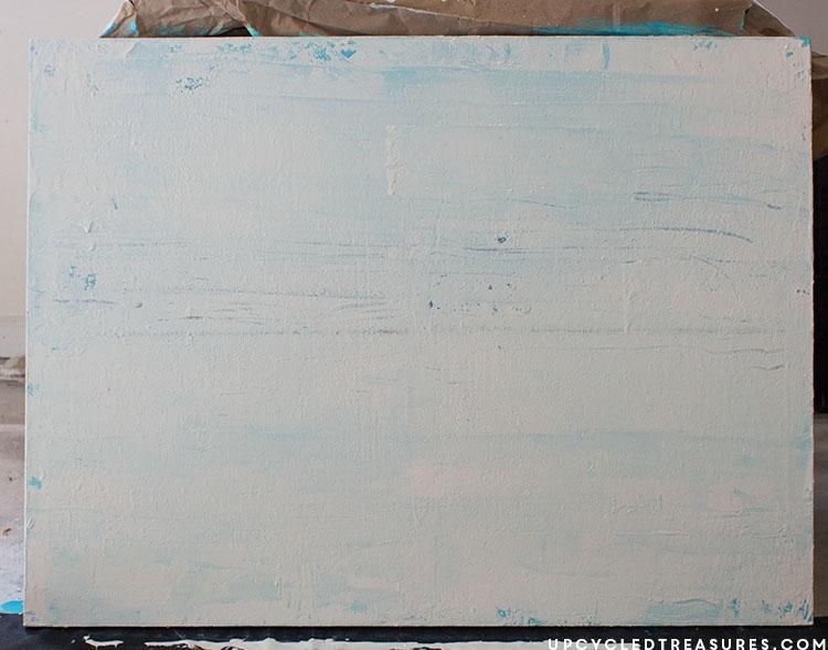 diy-abstract-art-process-upcycledtreasures