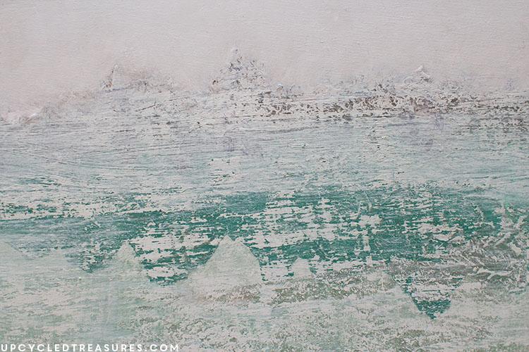 diy-abstract-art-texture-3-upcycledtreasures