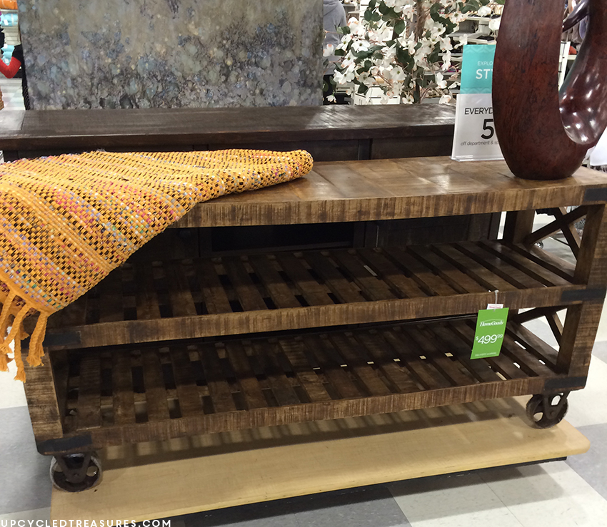 home-goods-rustic-industrial-console-table-upcycledtreasures