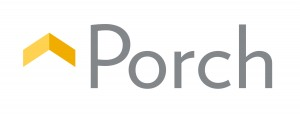 porch-logo-standard-300x114-1