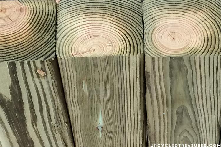 treated-lumber-upcycledtreasures