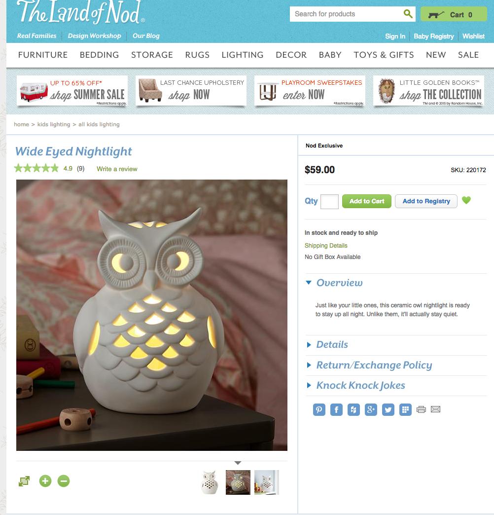 wide-eyed-owl-nightlight-from-land-of-nod