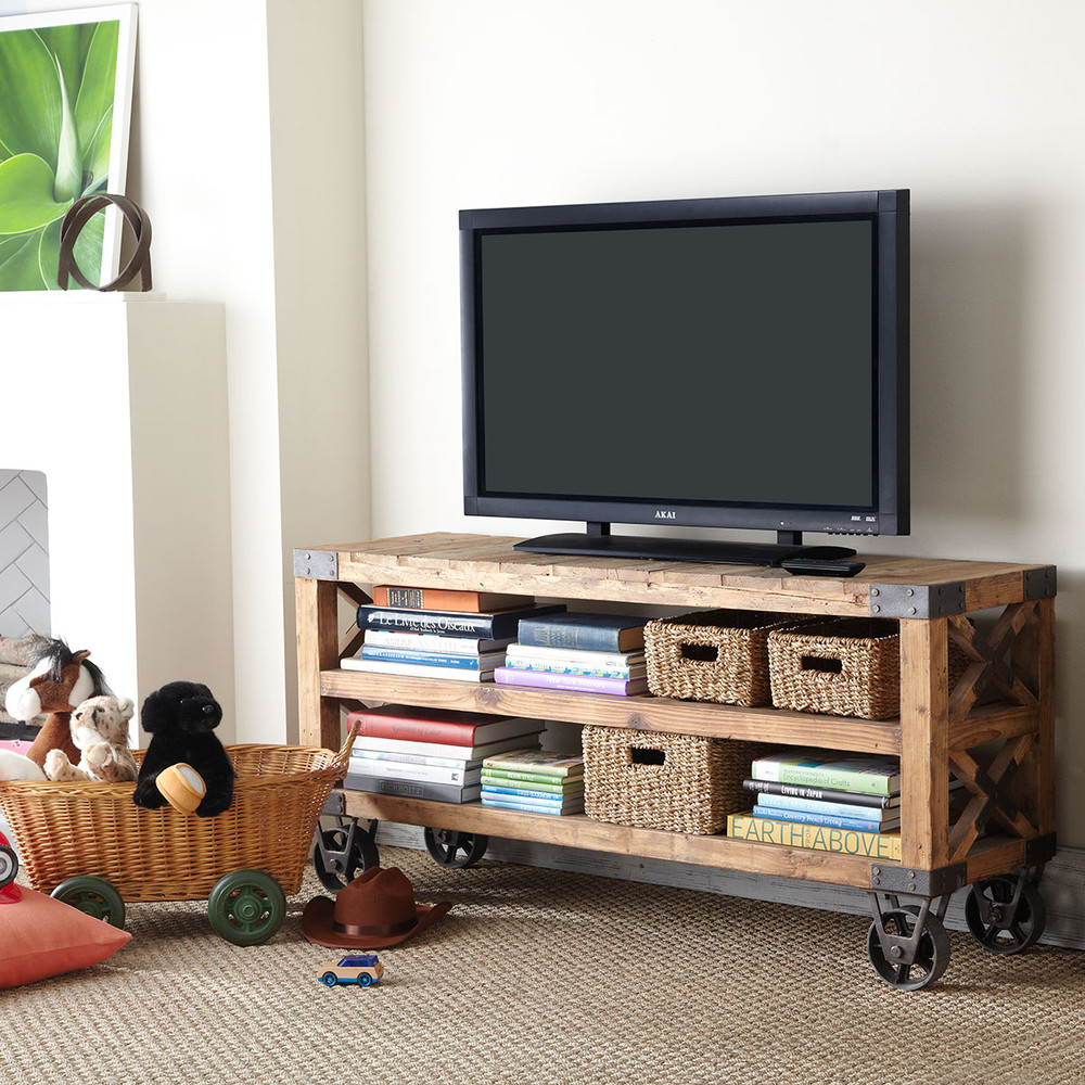 wisteria-console-table-farmhouse-style