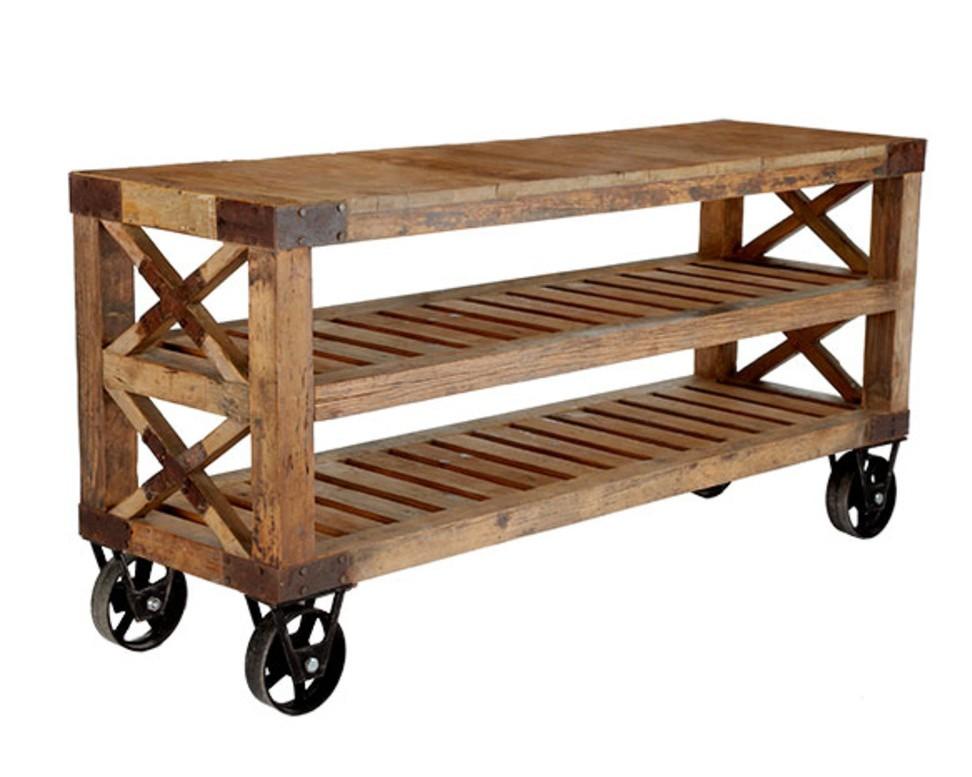 wisteria-console-table-inspiration