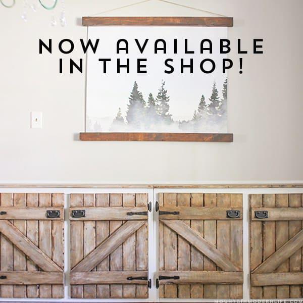 lake-tahoe-watercolor-printable-mountainmodernlife.com