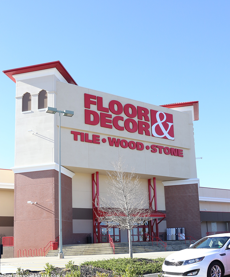 FloorAndDecor-front-of-building-mountainmodernlife.com