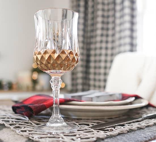 diy-liquid-gold-leaf-glasses-mountainmodernlife-com-550