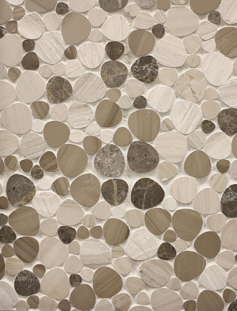 home-flooring-and-tile-options-FloorAndDecor-mountainmodernlife.com