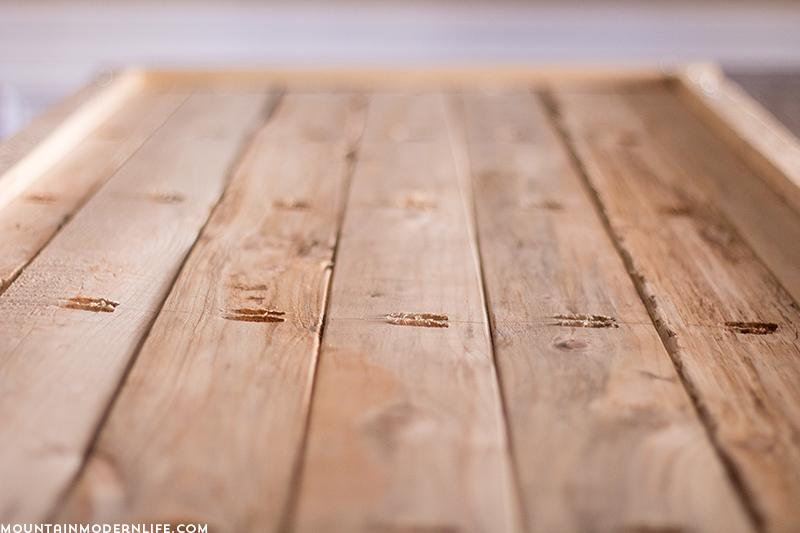 kreg-jigged-wood-for-sign-mountainmodernlife.com