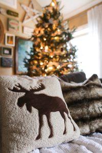 moose-pillow-by-christmas-tree-mountainmodernlife-com_