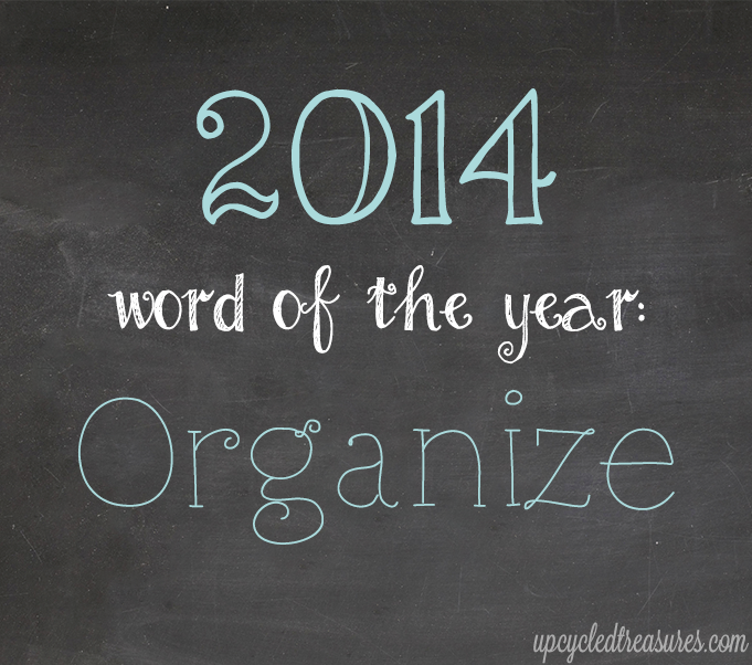 2014-word-of-the-year-organize