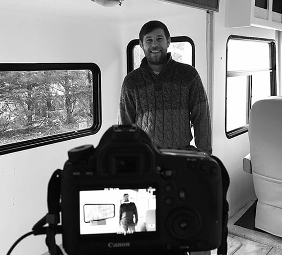 rv-renovation-youtube-channel-introduction-mountainmodernlife.com-550x498