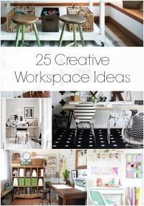 25-creative-workspace-ideas-mountainmodernlife.com